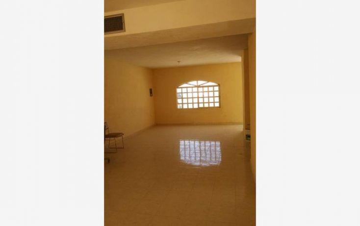 Foto de casa en venta en yerba buena 13, la joya, torreón, coahuila de zaragoza, 1755586 no 06