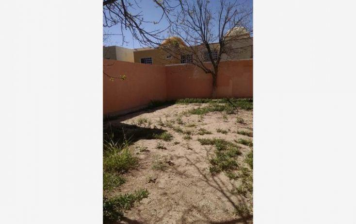 Foto de casa en venta en yerba buena 13, la joya, torreón, coahuila de zaragoza, 1755586 no 09