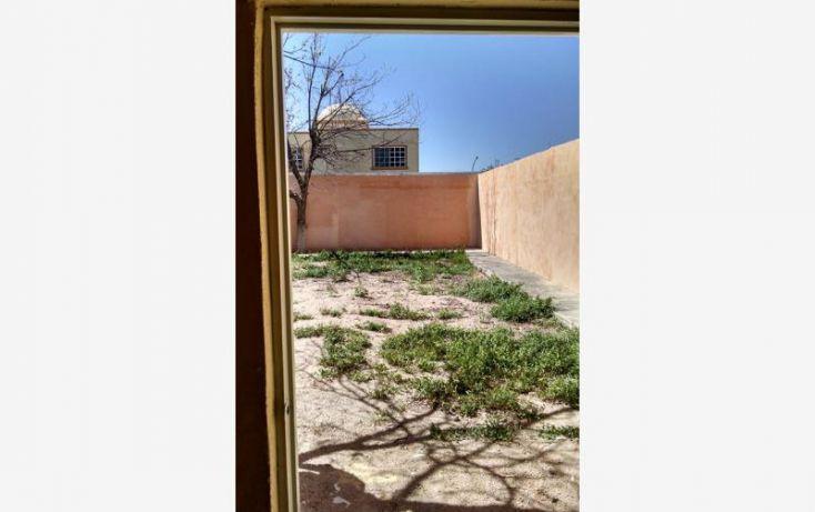 Foto de casa en venta en yerba buena 13, la joya, torreón, coahuila de zaragoza, 1755586 no 10