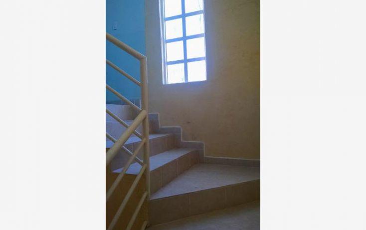Foto de casa en venta en yerba buena 13, la joya, torreón, coahuila de zaragoza, 1755586 no 13