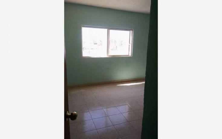 Foto de casa en venta en yerba buena 13, la joya, torreón, coahuila de zaragoza, 1755586 no 16
