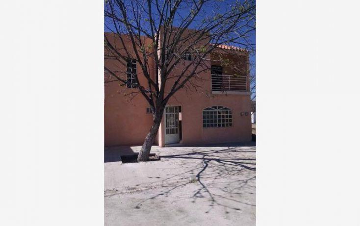 Foto de casa en venta en yerba buena 13, la joya, torreón, coahuila de zaragoza, 1755586 no 20
