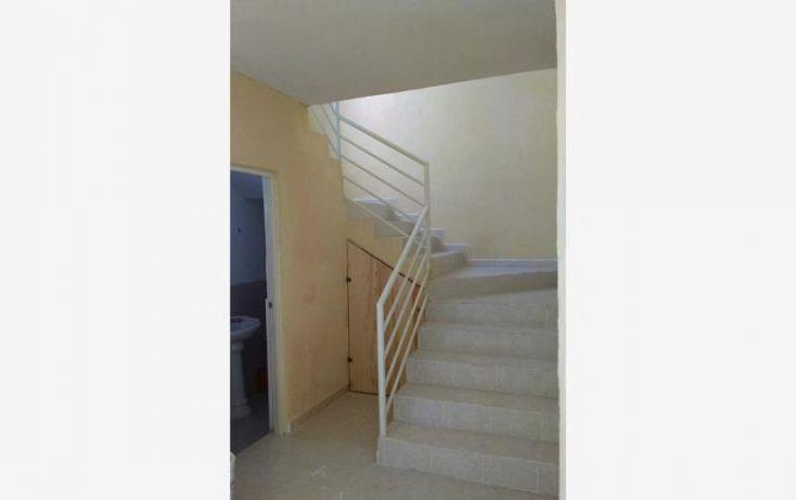 Foto de casa en venta en yerba buena 13, la joya, torreón, coahuila de zaragoza, 1755586 no 21