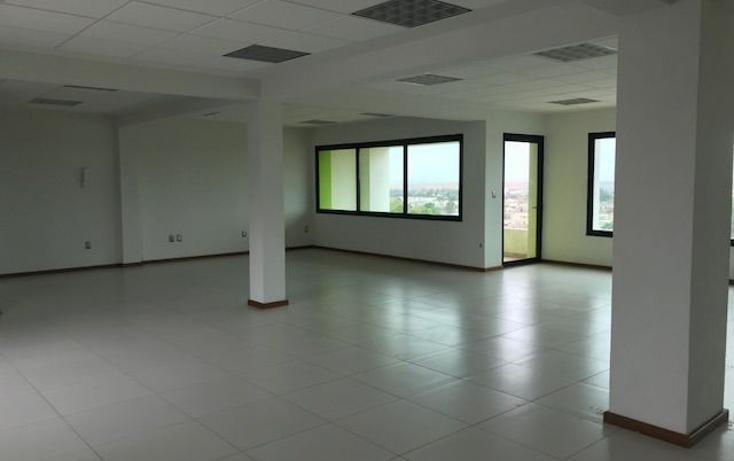 Foto de oficina en renta en  , yerbabuena, guanajuato, guanajuato, 1101773 No. 01