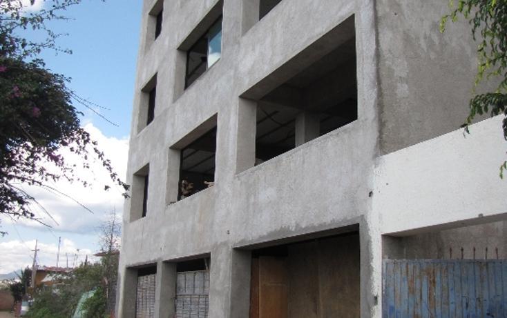 Foto de oficina en renta en  , yerbabuena, guanajuato, guanajuato, 1101773 No. 03
