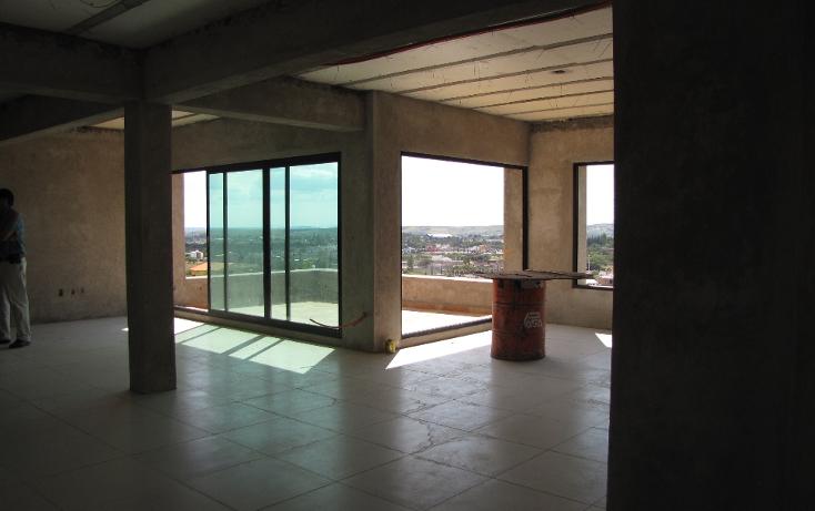 Foto de edificio en renta en  , yerbabuena, guanajuato, guanajuato, 1101773 No. 03