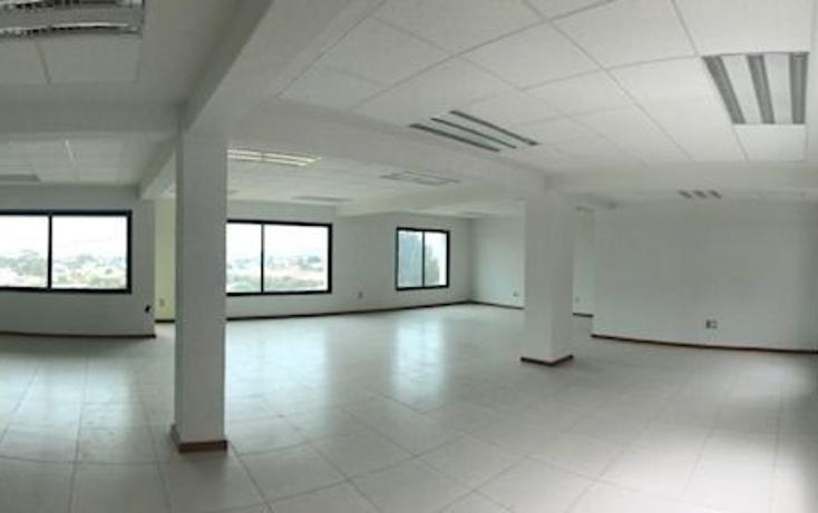 Foto de oficina en renta en  , yerbabuena, guanajuato, guanajuato, 1101773 No. 04