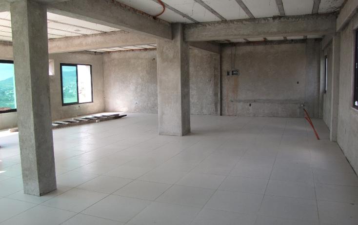 Foto de edificio en renta en  , yerbabuena, guanajuato, guanajuato, 1101773 No. 04