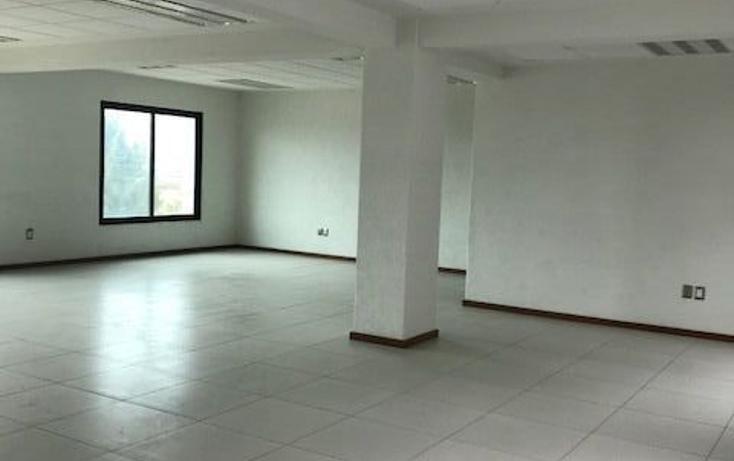 Foto de oficina en renta en  , yerbabuena, guanajuato, guanajuato, 1101773 No. 05