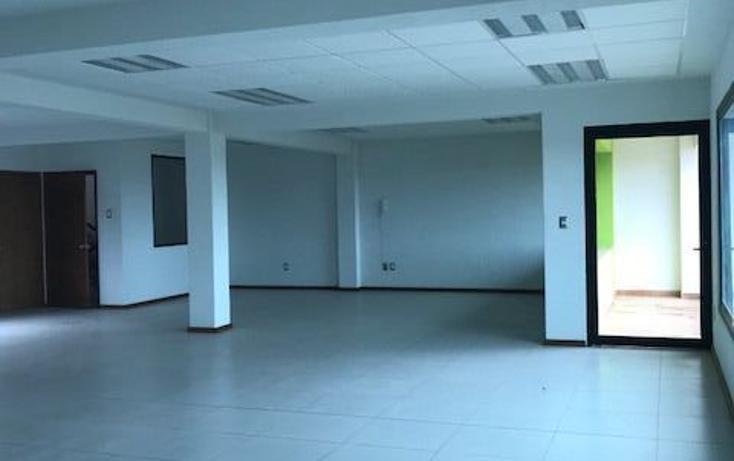 Foto de oficina en renta en  , yerbabuena, guanajuato, guanajuato, 1101773 No. 06