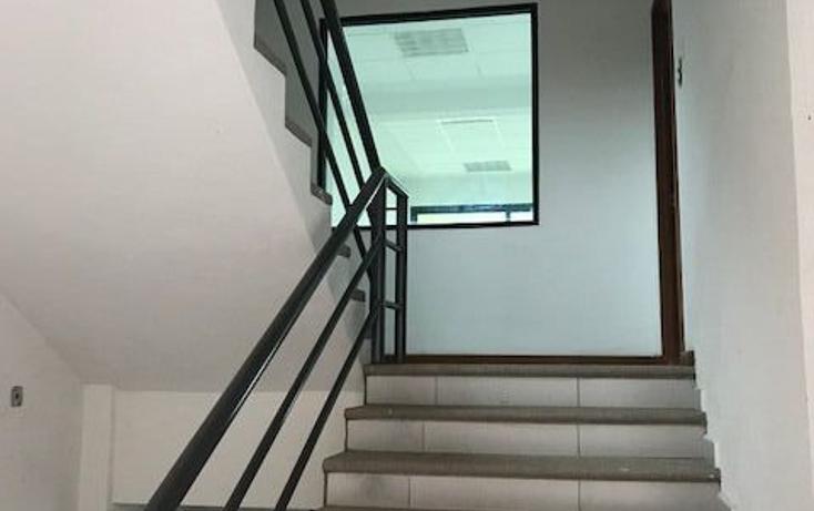 Foto de oficina en renta en  , yerbabuena, guanajuato, guanajuato, 1101773 No. 08