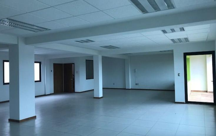 Foto de oficina en renta en  , yerbabuena, guanajuato, guanajuato, 1101773 No. 09