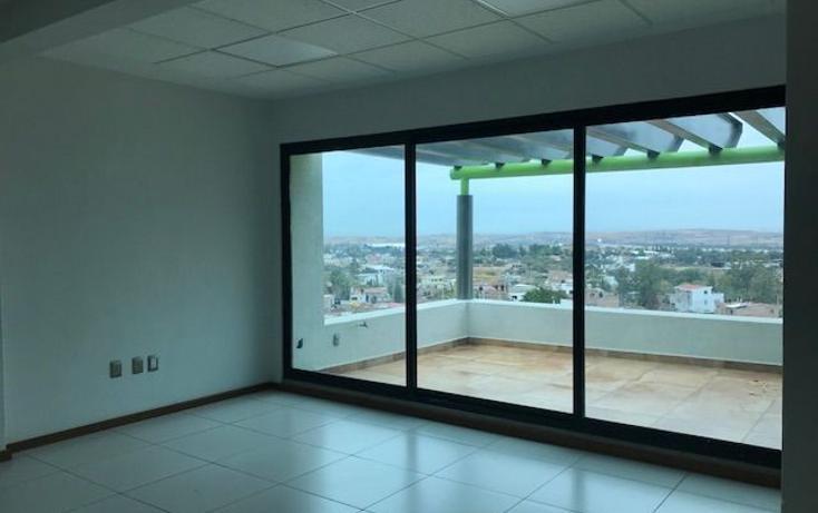 Foto de oficina en renta en  , yerbabuena, guanajuato, guanajuato, 1101773 No. 11