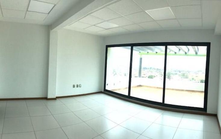 Foto de oficina en renta en  , yerbabuena, guanajuato, guanajuato, 1101773 No. 12