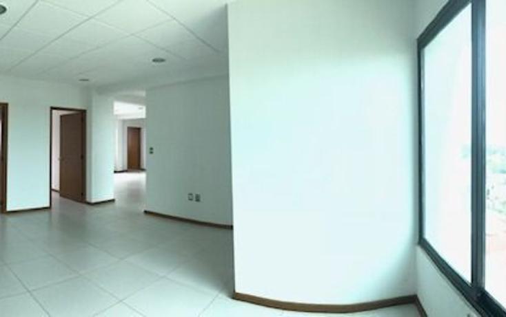 Foto de oficina en renta en  , yerbabuena, guanajuato, guanajuato, 1101773 No. 13