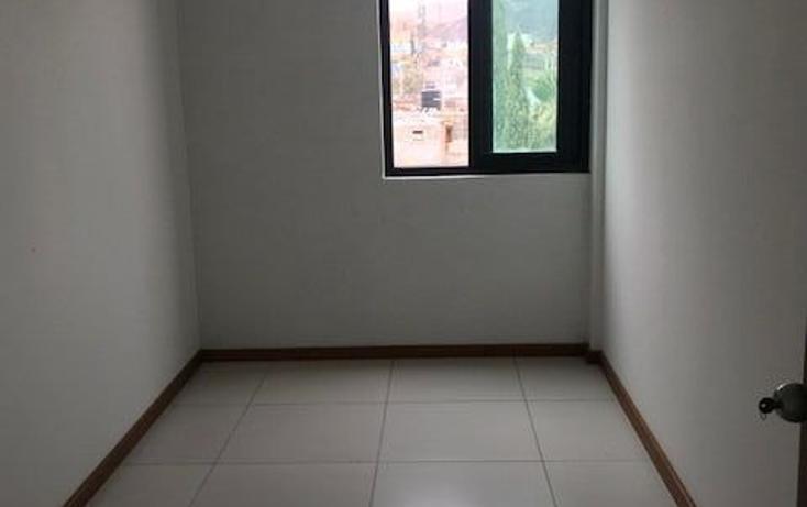 Foto de oficina en renta en  , yerbabuena, guanajuato, guanajuato, 1101773 No. 15