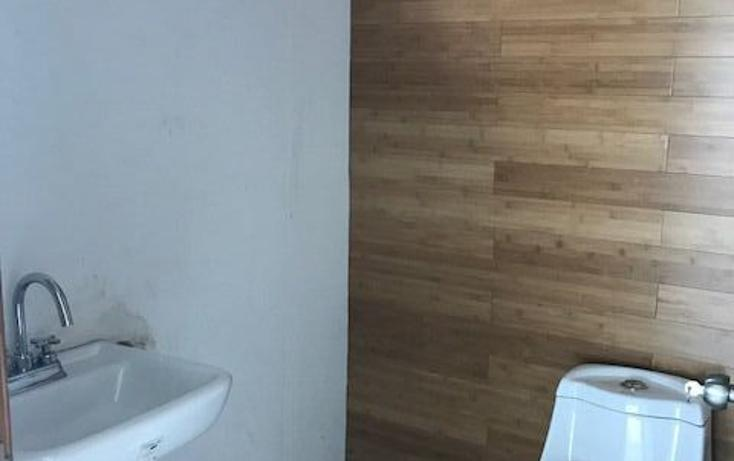 Foto de oficina en renta en  , yerbabuena, guanajuato, guanajuato, 1101773 No. 16