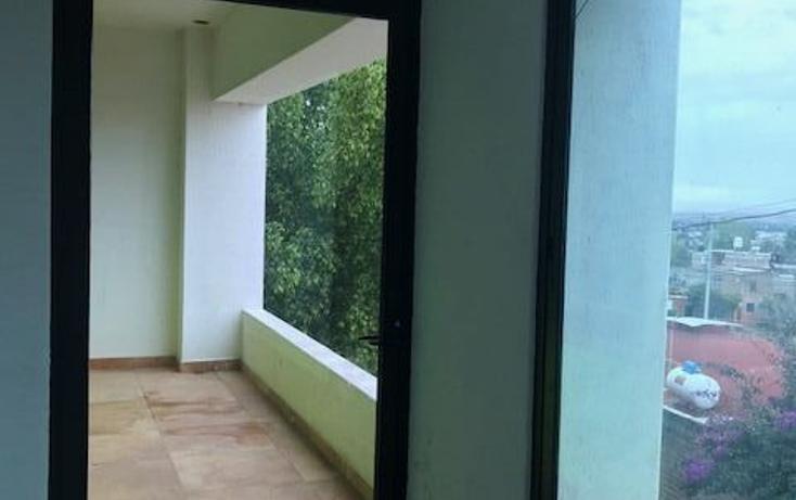 Foto de oficina en renta en  , yerbabuena, guanajuato, guanajuato, 1101773 No. 17