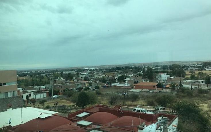 Foto de oficina en renta en  , yerbabuena, guanajuato, guanajuato, 1101773 No. 18