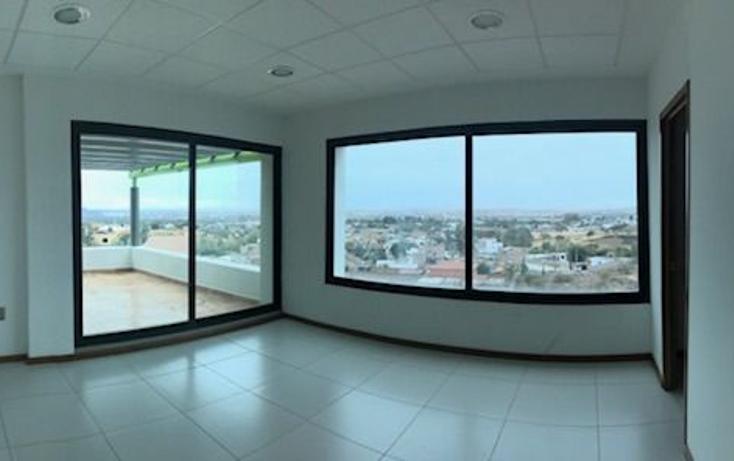 Foto de oficina en renta en  , yerbabuena, guanajuato, guanajuato, 1101773 No. 19