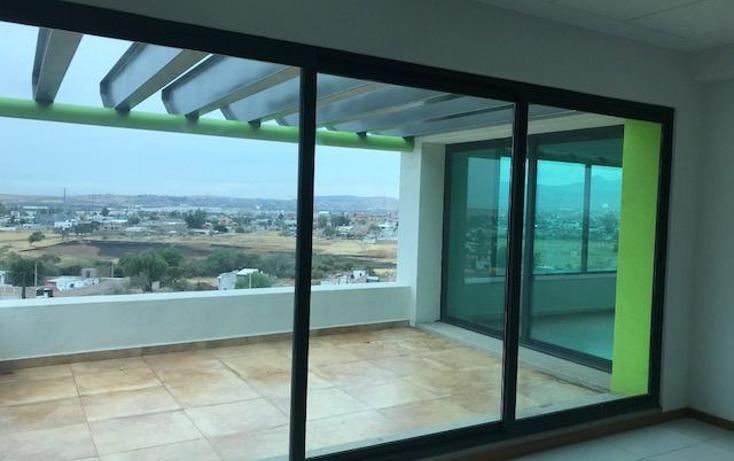 Foto de oficina en renta en  , yerbabuena, guanajuato, guanajuato, 1101773 No. 20