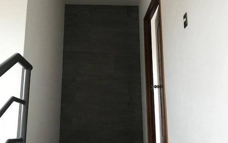 Foto de oficina en renta en  , yerbabuena, guanajuato, guanajuato, 1101773 No. 22
