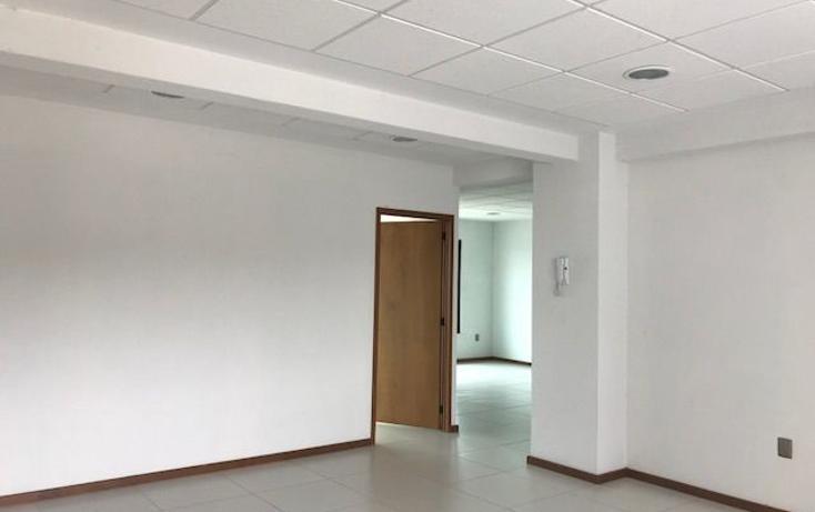 Foto de oficina en renta en  , yerbabuena, guanajuato, guanajuato, 1101773 No. 23