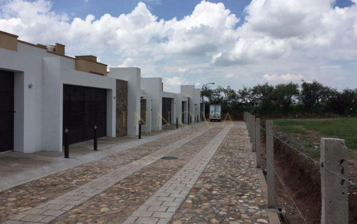 Foto de casa en renta en, yerbabuena, guanajuato, guanajuato, 1225523 no 01
