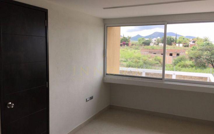 Foto de casa en renta en, yerbabuena, guanajuato, guanajuato, 1225523 no 04
