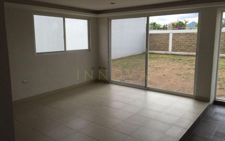 Foto de casa en renta en, yerbabuena, guanajuato, guanajuato, 1225523 no 09