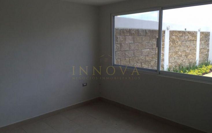 Foto de casa en renta en, yerbabuena, guanajuato, guanajuato, 1225523 no 20