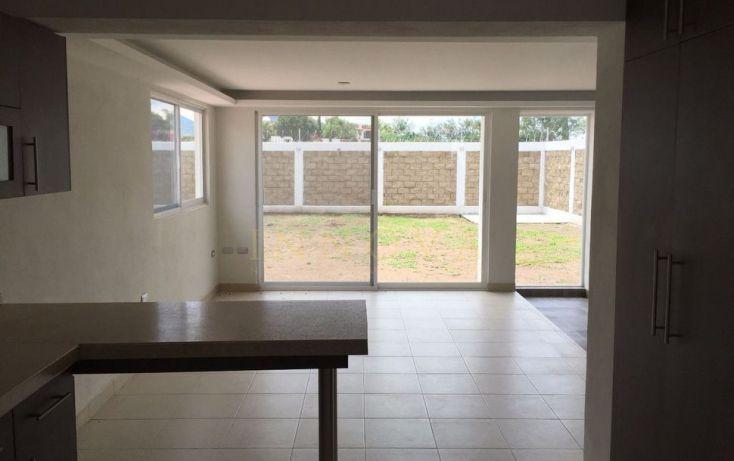 Foto de casa en renta en, yerbabuena, guanajuato, guanajuato, 1225523 no 25