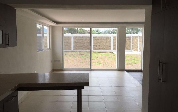 Foto de casa en renta en  , yerbabuena, guanajuato, guanajuato, 1225523 No. 25