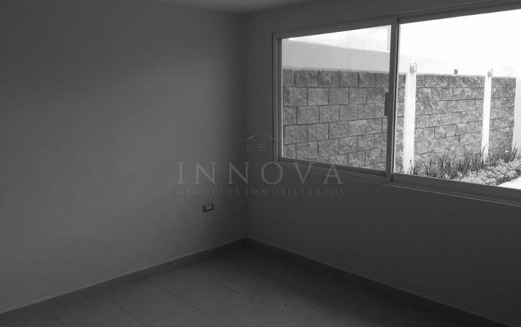 Foto de casa en venta en  , yerbabuena, guanajuato, guanajuato, 1237215 No. 08