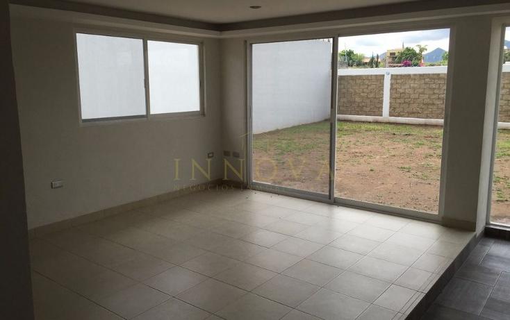 Foto de casa en venta en  , yerbabuena, guanajuato, guanajuato, 1237215 No. 19