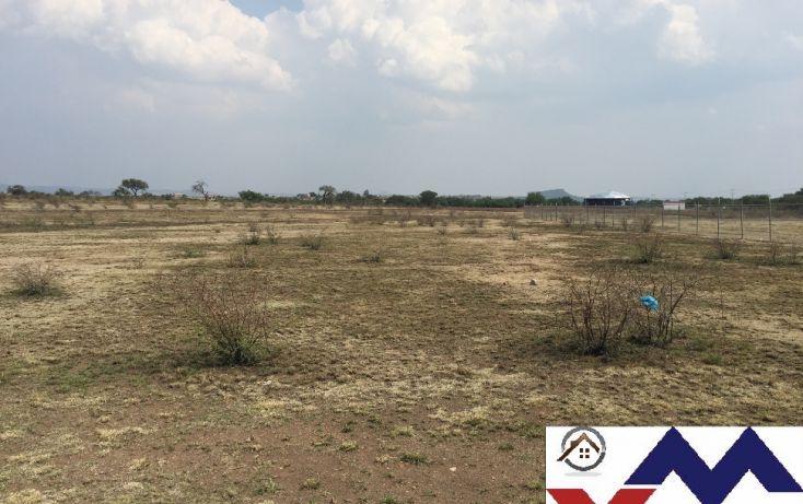Foto de terreno habitacional en venta en, yerbabuena, san luis de la paz, guanajuato, 1956336 no 04