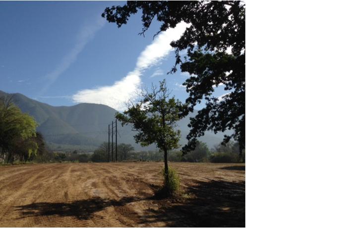 Foto de terreno comercial en renta en  , yerbaniz, santiago, nuevo león, 1144981 No. 01