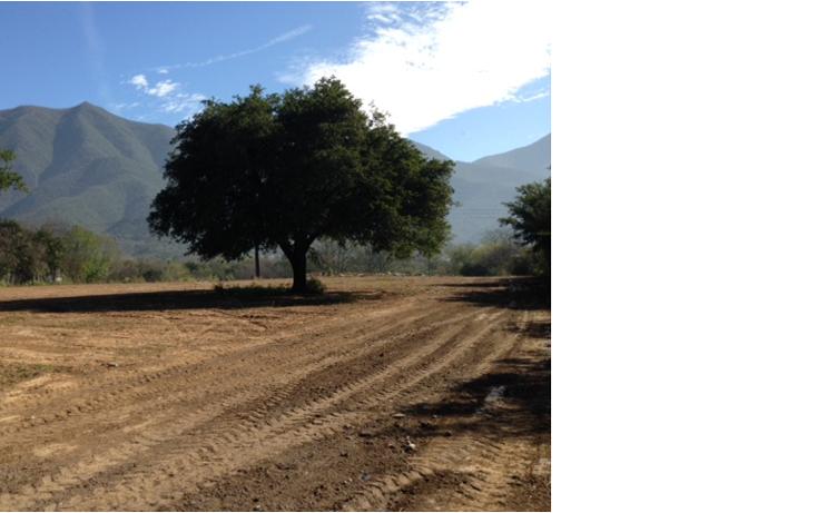 Foto de terreno comercial en renta en  , yerbaniz, santiago, nuevo león, 1144981 No. 02