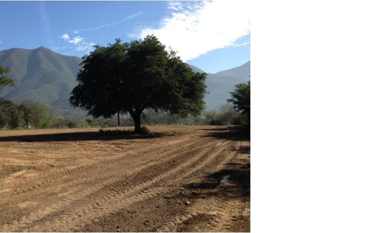 Foto de terreno comercial en renta en  , yerbaniz, santiago, nuevo león, 1144981 No. 03