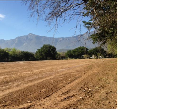 Foto de terreno comercial en renta en  , yerbaniz, santiago, nuevo león, 1144981 No. 05