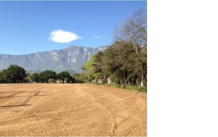 Foto de terreno comercial en renta en  , yerbaniz, santiago, nuevo león, 1144981 No. 06