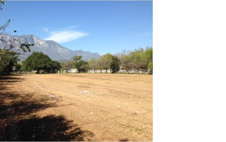 Foto de terreno comercial en renta en  , yerbaniz, santiago, nuevo león, 1144981 No. 07