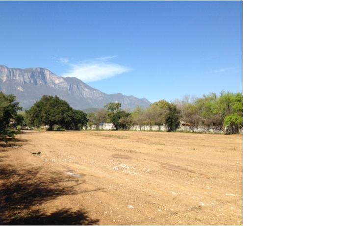 Foto de terreno comercial en renta en  , yerbaniz, santiago, nuevo león, 1144981 No. 08
