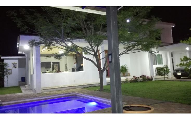 Foto de casa en venta en  , yerbaniz, santiago, nuevo león, 1275615 No. 04