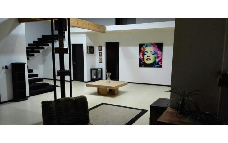 Foto de casa en venta en  , yerbaniz, santiago, nuevo león, 1275615 No. 05