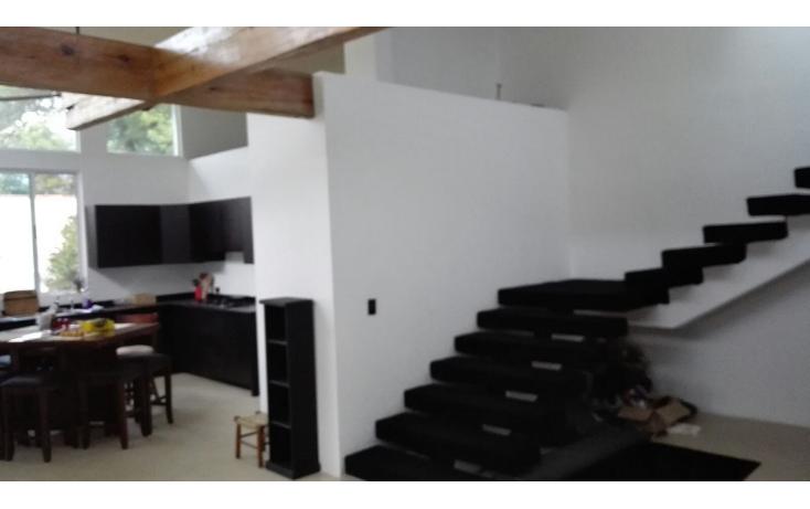 Foto de casa en venta en  , yerbaniz, santiago, nuevo león, 1275615 No. 06