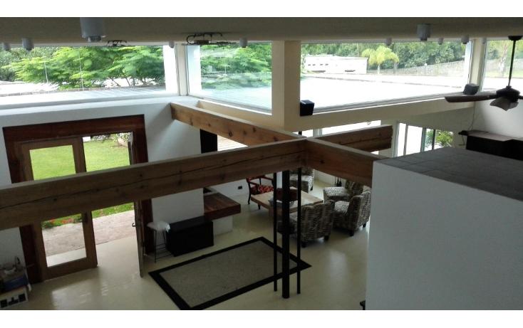 Foto de casa en venta en  , yerbaniz, santiago, nuevo león, 1275615 No. 08