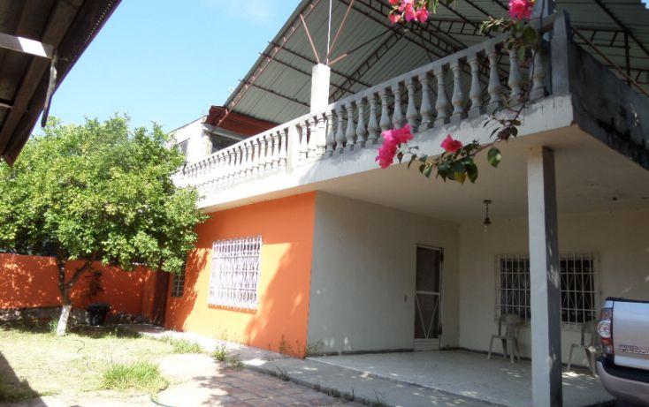 Foto de casa en venta en, yerbaniz, santiago, nuevo león, 1301095 no 01