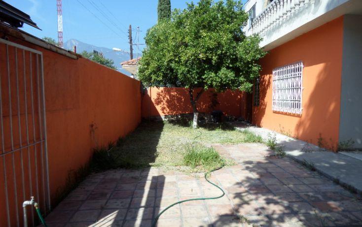 Foto de casa en venta en, yerbaniz, santiago, nuevo león, 1301095 no 02
