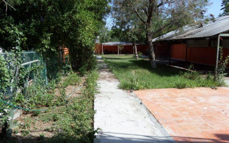 Foto de casa en venta en, yerbaniz, santiago, nuevo león, 1301095 no 03